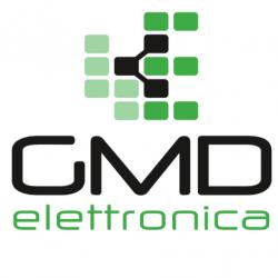 GMD Elettronica